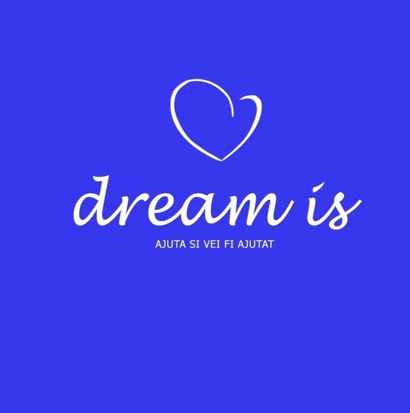 ASOCIATIA DREAM IS